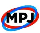 MPJ Logo Clear
